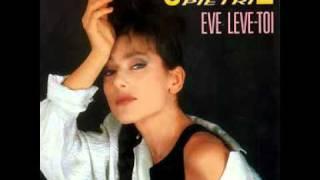Julie Pietri - Eve Lève Toi