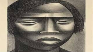 Artful Film, African American Art - October Gallery