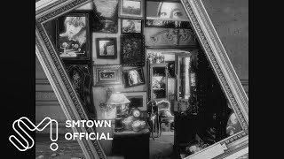 TAEYEON 태연 'Purpose' Highlight Clip #9 Here I Am
