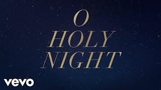 Danielle Bradbery O Holy Night