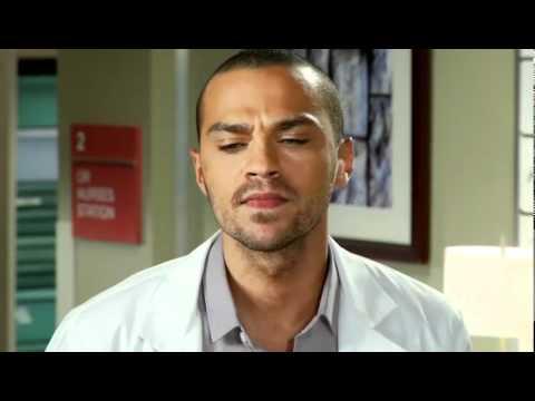 "Grey's Anatomy   Bonus Webisode ""The Making Of"""