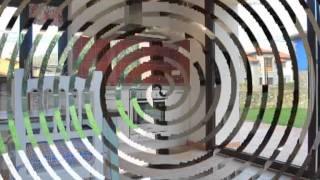 Video del alojamiento Casa El Toral