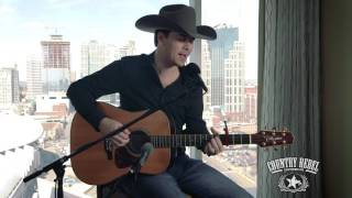 William Michael Morgan 'Missing' // Country Rebel Skyline Sessions