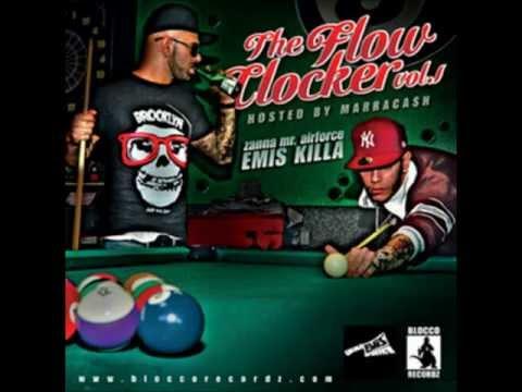 , title : 'Emis Killa - 06 Ho Scritto Un Testo [The Flow Clocker vol.1]'