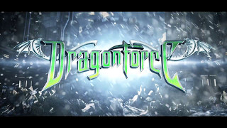 """DragonForce """"Reaching Into Infinity"""" - New Album OUT NOW"""