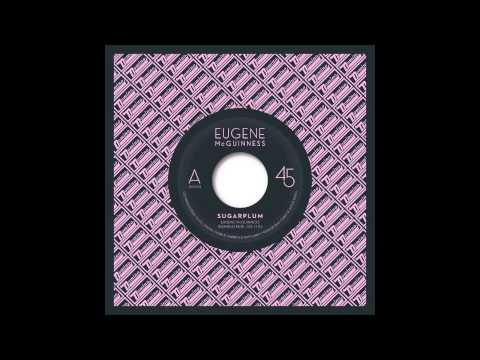 Eugene McGuinness - Cinema Paradiso