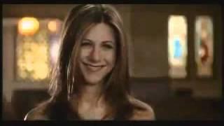 Jennifer Aniston... when I see you smile!!