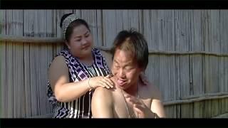 Nyab Tswv Yim Zoo Part 2
