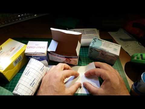 Preparazione per migliorare la potenza diabetico