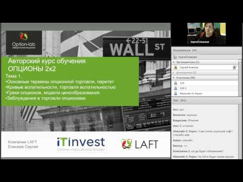 Стратегии для турбо опционов iq option видео стратегии
