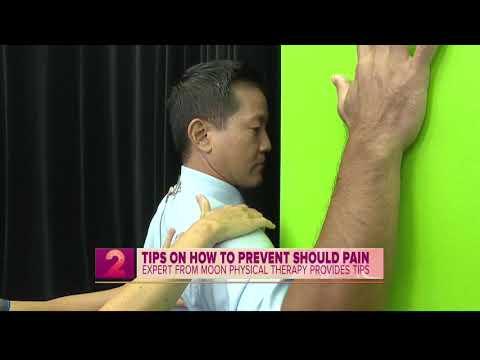 Shoulder Pain Tips Take2 5 13