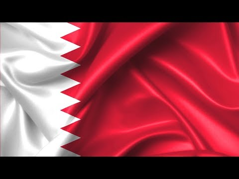 Living in Bahrain - Dress Code, Alcohol, Weather, Cost Of Living ETC