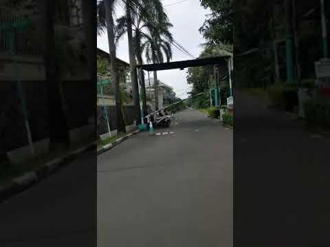 Rumah Disewakan Taman Aries, Jakarta Barat 11620 VCZ70JW6 www.informasipropertiagen.com