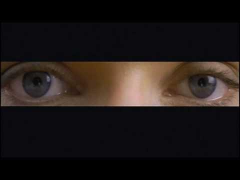 Paycheck Movie Trailer