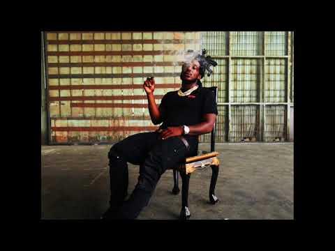 Mozzy - Just My Luck ᴴᴰ (ft. Sada Baby) Audio