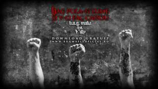 B.U.G. Mafia - Bag Pula-n Lume Si V-o Fac Cadou (feat. ViLLy)