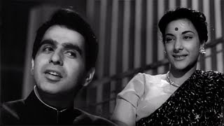 Dekh Liya Maine Kismat Ka Tamasha - Bollywood Classic Hit