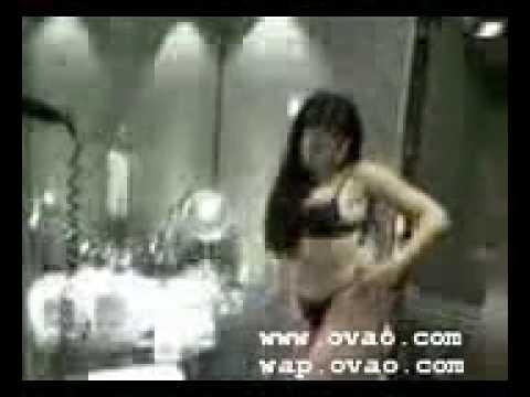 Namitha sex video  4gp   3GPVideos In