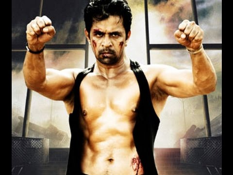 Download Jai Hind 2 Tamil Full Movie 2017 Latest Dubbed