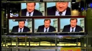 JFK: The Last President to Tell the Truth about Illuminati