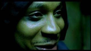 Dr. Dre feat LL Cool J - Zoom (HQ) - Video Youtube
