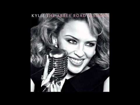 I Believe In You (Abbey Road Session) (Song) by Kylie Minogue
