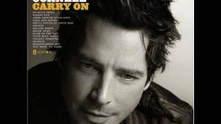 Chris Cornell - Ghosts