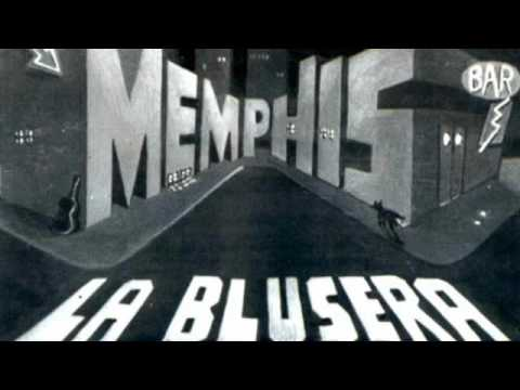 Seducidos por papi Lucifer Memphis la Blusera