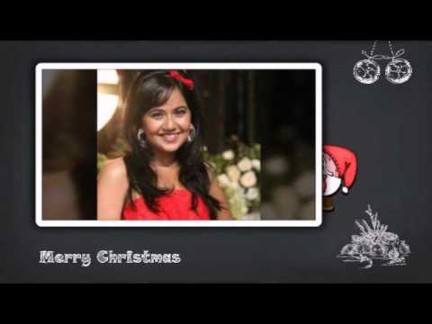 اجمل الممثلات الهند بلون احمر