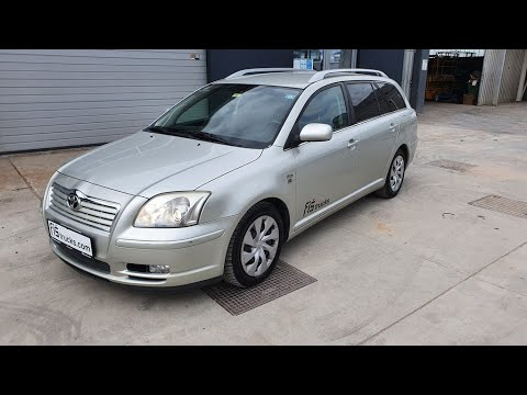 toyota-avensis-2-0d-cover-image