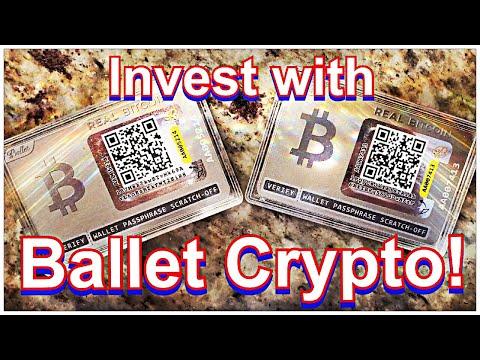 Ką aš galiu nusipirkti su bitcoin uk