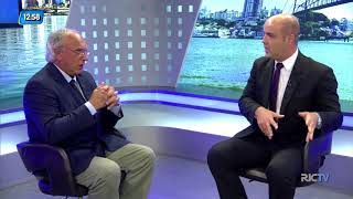 Câncer de Próstata: entrevista com médico oncologista