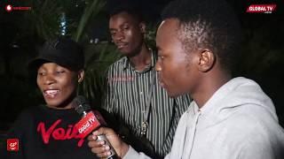 """Baada ya Ugomvi EBITOKE Atangaza Vita na MLELA - """"NI MARIOO, ARUDISHE PESA ZANGU"""""""