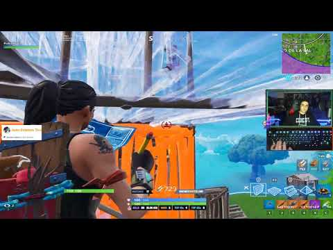 Fortnite Codes Ps4 For Creative