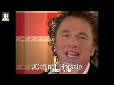 Marco Borsato Look a Like boeken of inhuren?