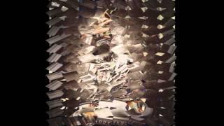 Daddy Yankee- Mil Problemas (Letras/Lyrics)