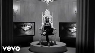 A$AP ROCKY - Long Live A$AP (Clean)