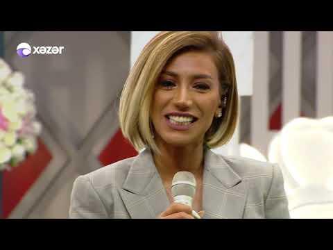 Xəzər Media