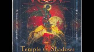 Angra - The Shadow Hunter