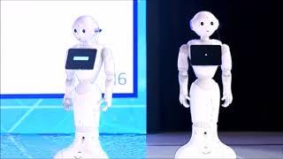 Masayoshi Son, SoftBank CEO - Making The Singularity Happen