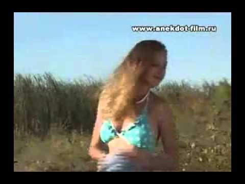 некоторые секс фото онлайн звезды большие задницы это мне подходит