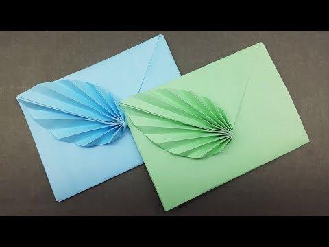 mp4 Design Envelope, download Design Envelope video klip Design Envelope
