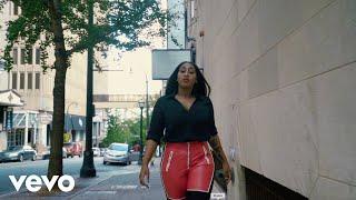 Victoria Kimani - MAKE IT HAPPEN