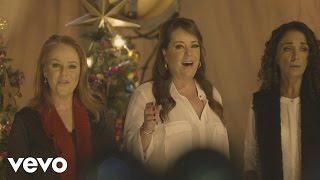 Pandora - Blanca Navidad