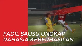 Sukses Juarai Liga 1 2019, Kapten Bali United Buka Suara