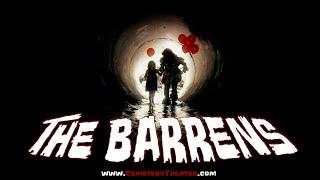 The Barrens: An IT Fan Film