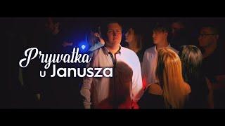 BOOMCYK - Prywatka u Janusza [OFFICIAL VIDEO]