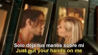 The All American Rejects - I Wanna [Lyrics English - Español Subtitulado]
