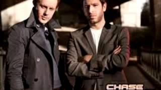 Machine Gun by Chase & Status
