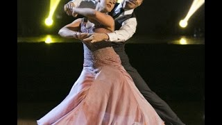 My Top 10 Viennese Waltzes on Dancing With The Stars